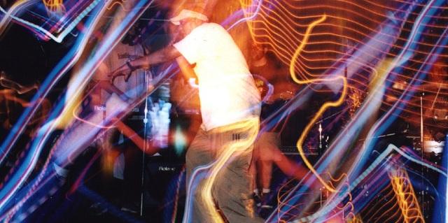 S.U.N. - On Stage