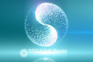 BREATHE Beats v.01