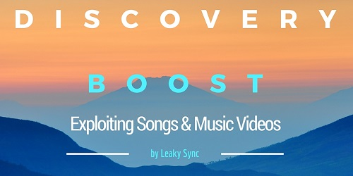 Discovery Boost - Web Image 500x250