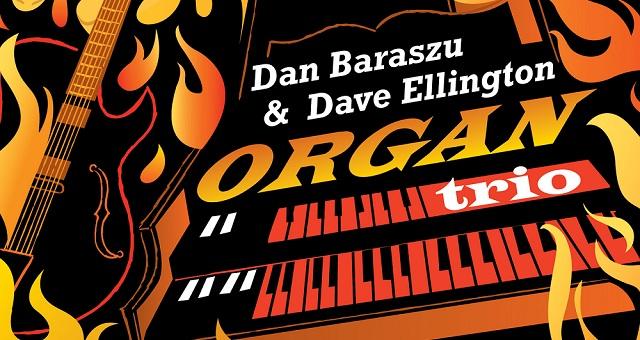 Organ Trio 640x340